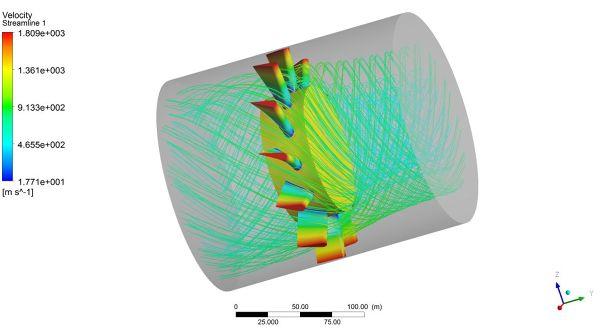 Axial-Turbine-Simulation-Velocity-Vectors-2.jpg