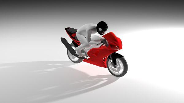Motor-Bike-CAD-Rendered-Blender-2.jpg