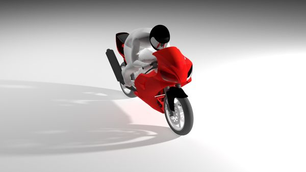 Motor-Bike-CAD-Rendered-Blender.jpg