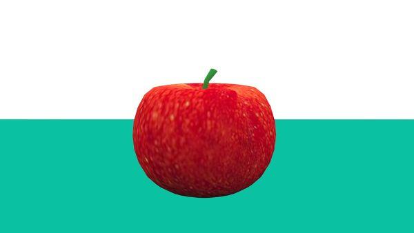 Apple-CAD-Rendered.jpg