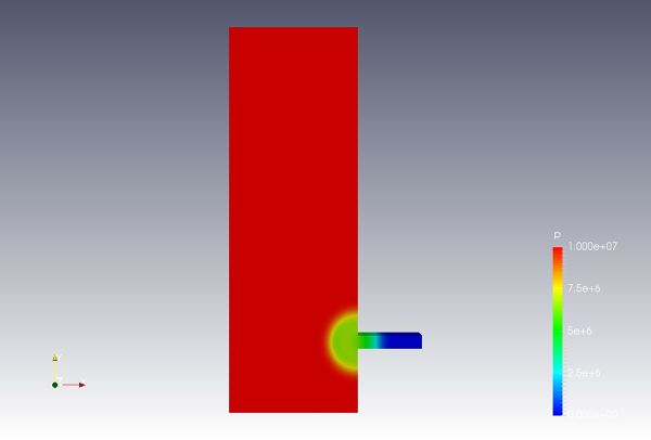 Decompression-Tank-Simulation-OpenFOAM-FetchCFD.0024.jpg