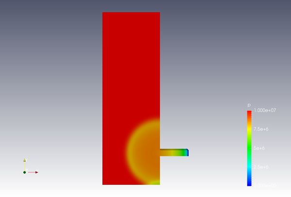Decompression-Tank-Simulation-OpenFOAM-FetchCFD.0036.jpg