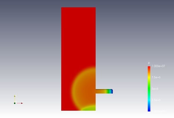 Decompression-Tank-Simulation-OpenFOAM-FetchCFD.0040.jpg