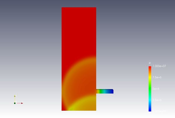 Decompression-Tank-Simulation-OpenFOAM-FetchCFD.0050.jpg