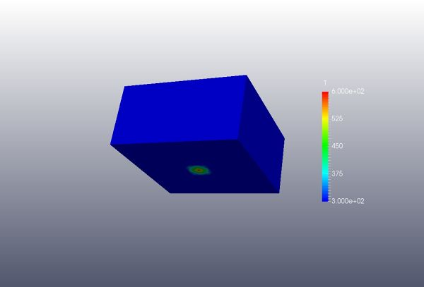 Natural-Convection-Simulation-OpenFOAM-Temperature-Contour.0006.jpg