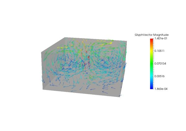 Natural-Convection-Simulation-OpenFOAM-Velocity-Vectors.jpg
