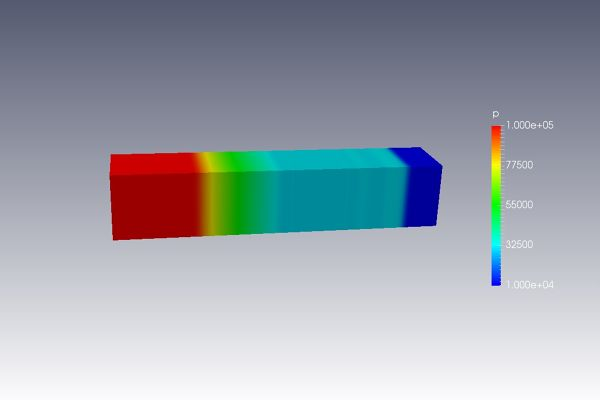 Pressure-wave-simulation-OpenFOAM-Pressure-Contour.jpg