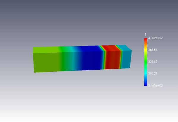 Pressure-wave-simulation-OpenFOAM-Temperature-Contour.jpg
