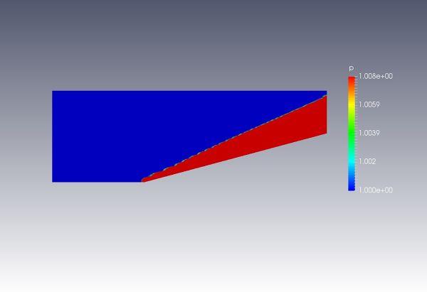Cone-Flow-Simulation-OpenFOAM-Pressure-Contour.jpg