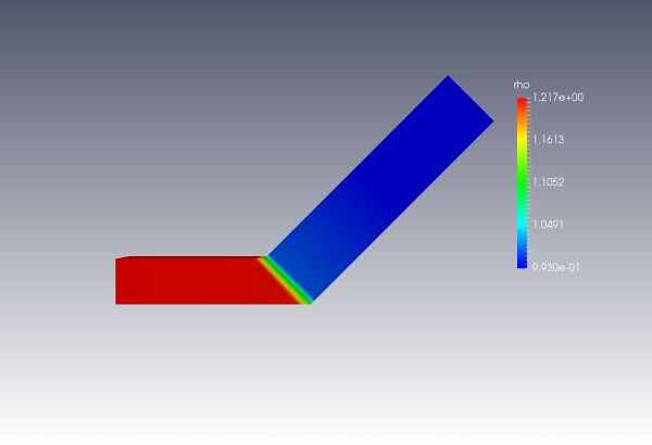 Flow-Simulation-Angled-Duct-OpenFOAM-Density-Contour.jpg