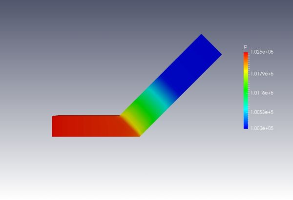 Flow-Simulation-Angled-Duct-OpenFOAM-Pressure-Contour.jpg