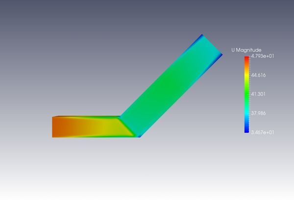 Flow-Simulation-Angled-Duct-OpenFOAM-Velocity-Contour.jpg