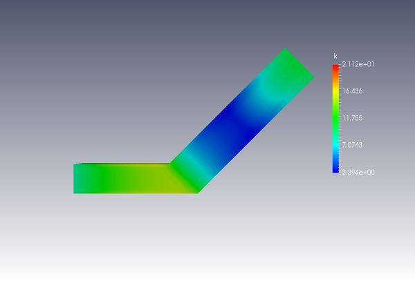 Flow-Simulation-Angled-Duct-OpenFOAM-Turbulent-Kinetic-Energy-Contour.jpg