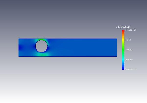 Oscillating-Cylinder-Simulation-OpenFOAM-Velocity-Contour.0001.jpg