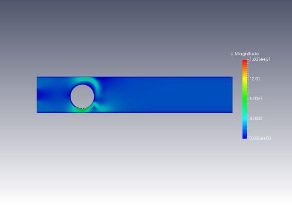 Oscillating-Cylinder-Simulation-OpenFOAM-Velocity-Contour.0003.jpg