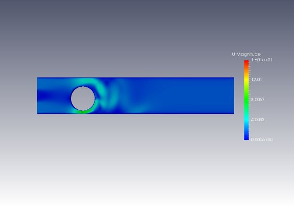 Oscillating-Cylinder-Simulation-OpenFOAM-Velocity-Contour.0009.jpg