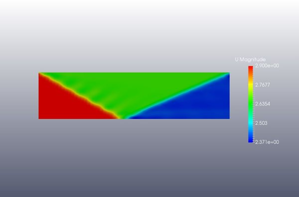Oblique-Shock-Simulation-OpenFOAM.jpg