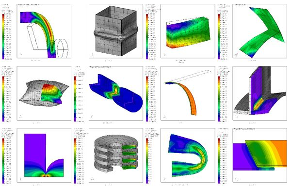 CalculiX-Free-Finite-Element-Method-Based-Tool.jpg