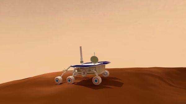 Spirit-Mars-Rover-Rendered-Blender-HQ-View-2.jpg