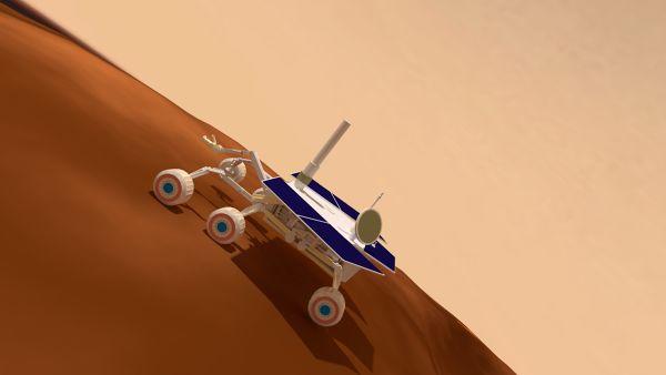 Spirit-Mars-Rover-Rendered-Blender-HQ.jpg