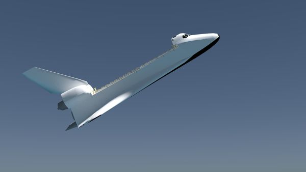 Space-Shuttle-Sky-Texture.jpg