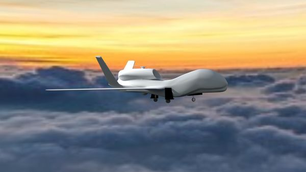 Global-Hawk-UAV-Rendering-Blender-2.jpg