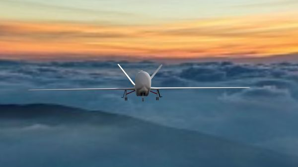 Global-Hawk-UAV-Rendering-Blender-3.jpg
