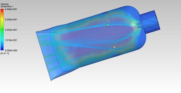 CombustorEDM Transient t1 5s-Fluent-Simulation.jpg