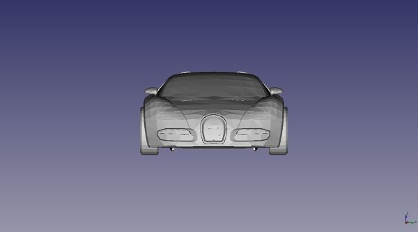 Bugatti--Veyron-CAD-Model-Front-View.jpg