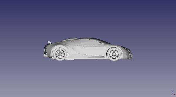 Buggati-Veyron-CAD-Model-Side-View.jpg