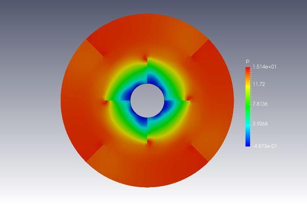 Mixer-Vessel-2D-CFD-Simulation-OpenFOAM-Pressure-Contour-FetchCFD.jpg
