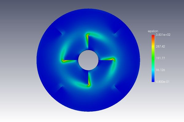 Mixer-Vessel-2D-CFD-Simulation-OpenFOAM-Turbulent-Dissipation-Contour-FetchCFD.jpg