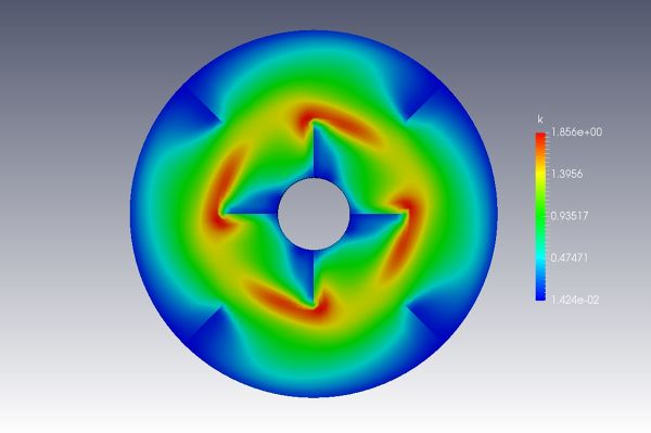 Mixer-Vessel-2D-CFD-Simulation-OpenFOAM-Turbulent-Kinetic-Energy-Contour-FetchCFD.jpg