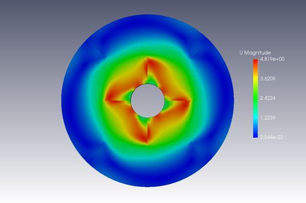 Mixer-Vessel-2D-CFD-Simulation-OpenFOAM-Velocity-Contour-FetchCFD.jpg