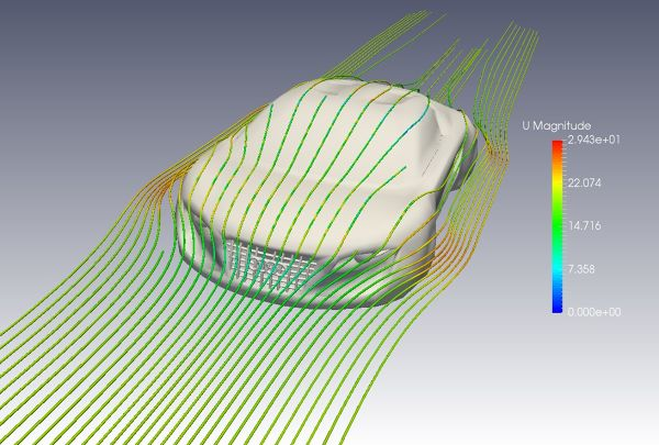 Audi-RSQ-CFD-Simulation-OpenFOAM-Velocity-Streamlines-front-View-FetchCFD.jpg