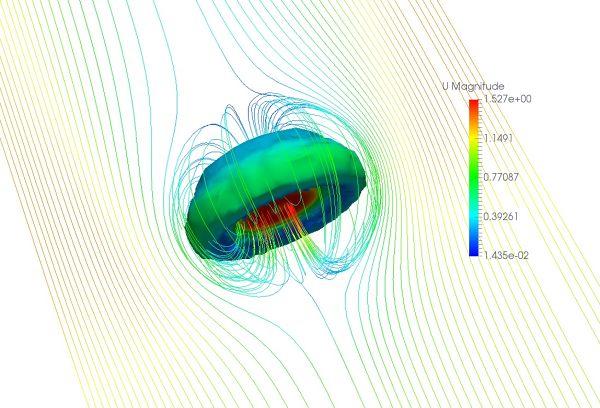 Rotor-Disk-Simulation-OpenFOAM.jpg