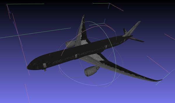 AirBus-A350-CAD-MeshLAB.jpg
