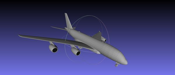 Airbus-A388-CAD-for-CFD.jpg