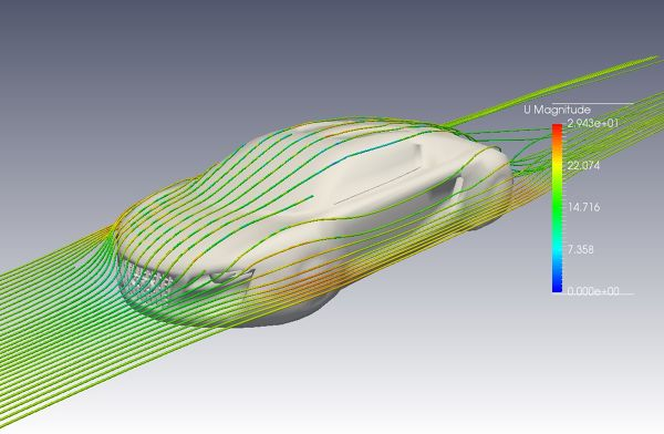 Audi-RSQ-CFD-Simulation-OpenFOAM-Velocity-Streamlines-side-View-FetchCFD.jpg