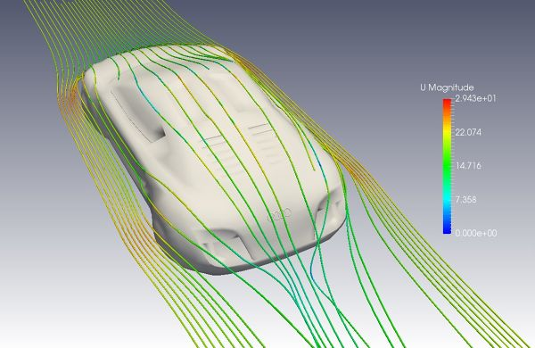 Audi-RSQ-CFD-Simulation-OpenFOAM-Velocity-Streamlines-rear-View-FetchCFD.jpg