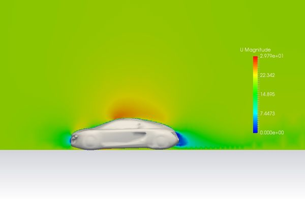 Audi-RSQ-CFD-Simulation-OpenFOAM-Velocity-Cut-Plane-Side-View-FetchCFD.jpg