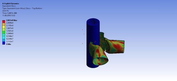 High-Speed-Impact-Finite-Element-Analysis-Equivalent-Stress.jpg