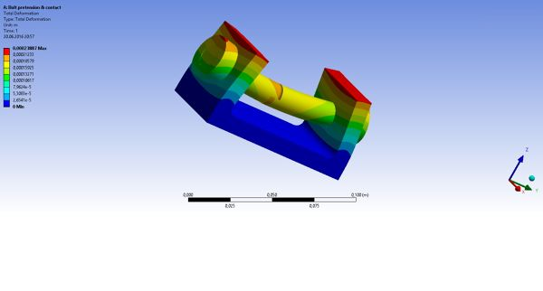 Bolt-Pretension-And-Contact-FEA-Analysis-Total-Deformation.jpg