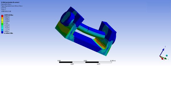 Bolt-Pretension-And-Contact-Finite-Element-Method-Stress-Analysis.jpg