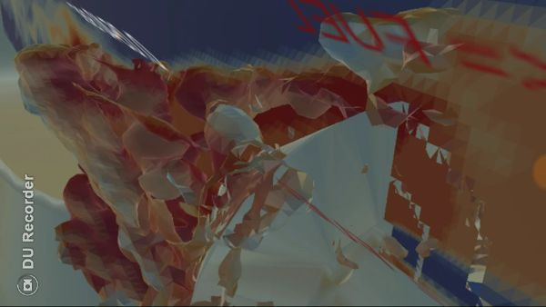 Unsteady-Flame-Simulation-Augmented-Reality-Losurdo-FetchCFD-View-3.jpg