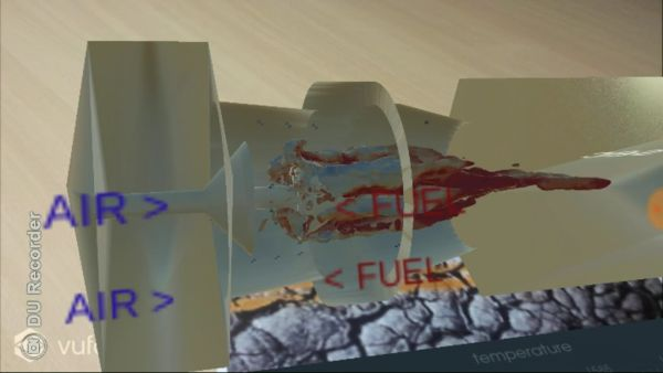 Unsteady-Flame-Simulation-Augmented-Reality-Losurdo-FetchCFD-View-8.jpg
