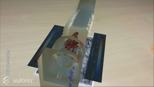 Unsteady-Flame-Simulation-Augmented-Reality-Losurdo-FetchCFD-View-10.jpg