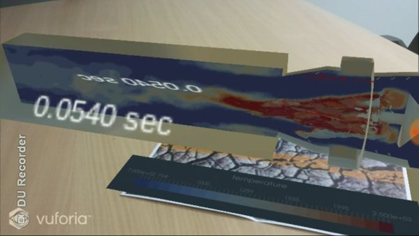 Unsteady-Flame-Simulation-Augmented-Reality-Losurdo-FetchCFD-View-22.jpg