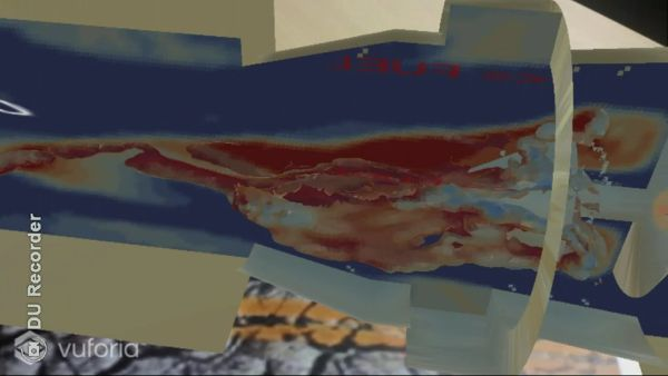Unsteady-Flame-Simulation-Augmented-Reality-Losurdo-FetchCFD-View-25.jpg