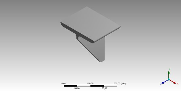 Beam-bracket-CAD.jpg